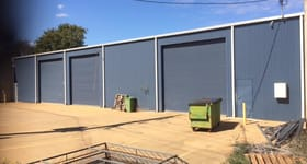 Factory, Warehouse & Industrial commercial property for lease at 20A Jones Street - Tenancy 2 North Toowoomba QLD 4350
