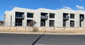 Industrial / Warehouse commercial property for lease at 75 Sawmill Circuit Hume ACT 2620