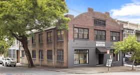 Offices commercial property for lease at Ground Floor Tenancy 1/137-141 BRIDGEROAD Glebe NSW 2037