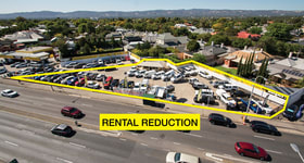 Shop & Retail commercial property for lease at 31 Main North Road Medindie SA 5081