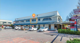 Offices commercial property for lease at 39/375 Hay Street Subiaco WA 6008