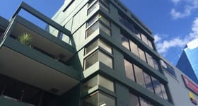 Medical / Consulting commercial property for lease at Unit 7/31 Sherwood Road Toowong QLD 4066