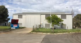 Industrial / Warehouse commercial property for lease at Shed 1 - Greenland Road Pinjarra WA 6208