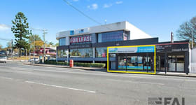 Shop & Retail commercial property for lease at 525 Milton Road Toowong QLD 4066