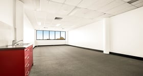 Offices commercial property sold at 2.05/10 Tilley Lane Frenchs Forest NSW 2086