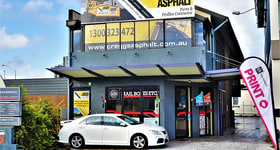 Retail commercial property for lease at 1/63 Old Cleveland Road Stones Corner QLD 4120
