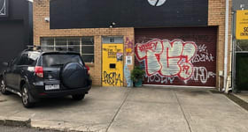 Factory, Warehouse & Industrial commercial property for lease at 61 Weston Street Brunswick VIC 3056