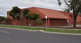 Other commercial property for lease at 51 Lipton Drive Thomastown VIC 3074