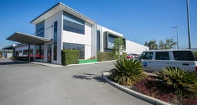 Factory, Warehouse & Industrial commercial property for lease at Part 15 Ashby Close Forrestfield WA 6058