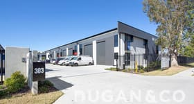 Industrial / Warehouse commercial property for sale at Northgate QLD 4013