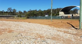 Rural / Farming commercial property for lease at Site 3/827-847 Beerburrum Road Elimbah QLD 4516