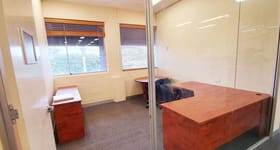 Offices commercial property leased at S6/88 Station Road Yeerongpilly QLD 4105