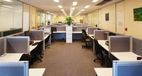 Offices commercial property leased at CW10/88 Station Road Yeerongpilly QLD 4105