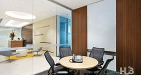 Offices commercial property leased at 1971/1 O Connell Street Sydney NSW 2000