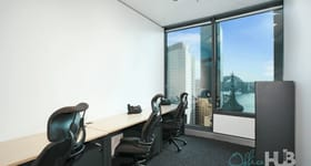 Offices commercial property leased at 1981/1 O'Connell Street Sydney NSW 2000