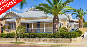Offices commercial property for lease at 483 Fitzgerald Street North Perth WA 6006
