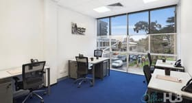Offices commercial property for lease at CW18/486 Lower Heidelberg Road Heidelberg VIC 3084