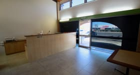 Offices commercial property for lease at 2/31 Maryborough Bundaberg Central QLD 4670