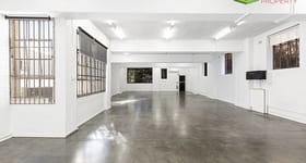 Offices commercial property for lease at Level 1/13-15 LEVEY STREET Chippendale NSW 2008