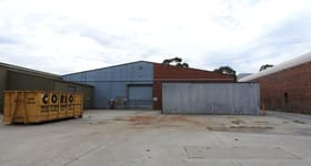 Development / Land commercial property for lease at 32-44 Keys Road Moorabbin VIC 3189