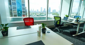Offices commercial property for lease at 155 Varsity Parade Varsity Lakes QLD 4227