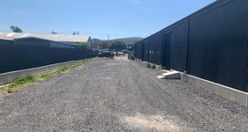Development / Land commercial property for lease at 134B Tolley Rd St Agnes SA 5097