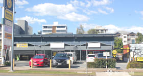 Offices commercial property for lease at 2&3/18 Stamford Road Indooroopilly QLD 4068
