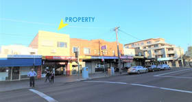 Medical / Consulting commercial property for lease at Leve 1/272 Belmore Road Riverwood NSW 2210