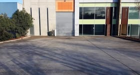 Industrial / Warehouse commercial property for sale at Epping VIC 3076