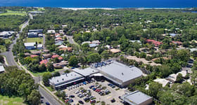 Shop & Retail commercial property for lease at 20 Bayshore Drive Byron Bay NSW 2481