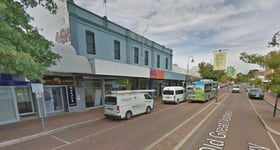 Offices commercial property for lease at 8-10 Old Great Northern Highway Midland WA 6056
