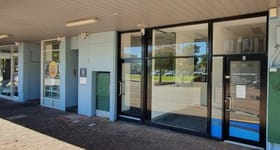 Shop & Retail commercial property for lease at 8-10 Old Great Northern Highway Midland WA 6056