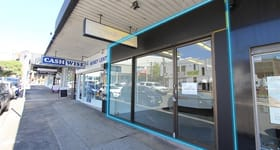 Shop & Retail commercial property for lease at Shop 39/31-41 Kiora Road Miranda NSW 2228