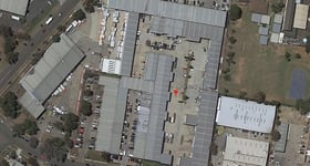Factory, Warehouse & Industrial commercial property for lease at Unit 10/71-79 KURRAJONG AVENUE Mount Druitt NSW 2770
