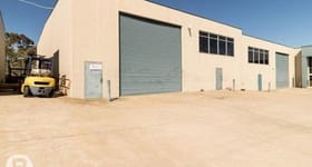 Factory, Warehouse & Industrial commercial property for lease at Unit 4/71-79 KURRAJONG AVENUE Mount Druitt NSW 2770