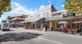 Shop & Retail commercial property for lease at 278 William Street Perth WA 6000