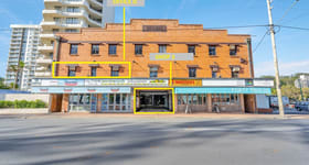 Shop & Retail commercial property for lease at 64 Goodwin Terrace Burleigh Heads QLD 4220