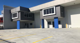 Factory, Warehouse & Industrial commercial property for lease at 3/33 Rodeo Road Gregory Hills NSW 2557