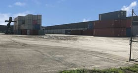 Factory, Warehouse & Industrial commercial property for lease at 421-439 Grieve Parade Altona North VIC 3025