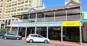 Medical / Consulting commercial property for lease at F2/43-49 Abbott Street Cairns City QLD 4870