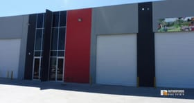Factory, Warehouse & Industrial commercial property for lease at 14 West Court Coolaroo VIC 3048