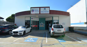 Medical / Consulting commercial property for lease at 122 Beaudesert Road Moorooka QLD 4105