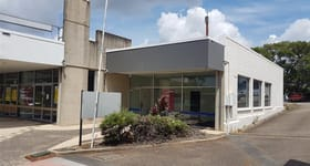 Offices commercial property for lease at 3/452 Gympie Road Strathpine QLD 4500