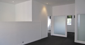 Offices commercial property for lease at 4 Cross Street Double Bay NSW 2028