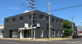 Showrooms / Bulky Goods commercial property for lease at 17 Bell Street Preston VIC 3072