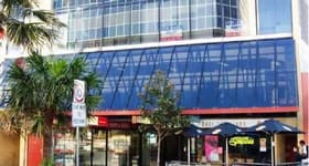 Medical / Consulting commercial property for lease at 10-11/121 Queen St Campbelltown NSW 2560