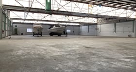 Factory, Warehouse & Industrial commercial property for lease at 36 King Street Bayswater WA 6053