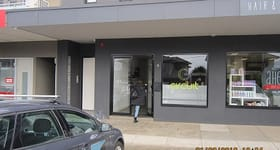 Shop & Retail commercial property for lease at 9 Scanlan Street Bentleigh East VIC 3165