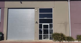 Shop & Retail commercial property for lease at 3/59-61 Miller St Epping VIC 3076