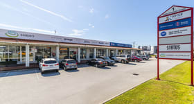 Showrooms / Bulky Goods commercial property for lease at 1 King Edward Road Osborne Park WA 6017